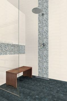 florida tile streamline arctic fti streamline florida tile fawn with desert glass mosaic