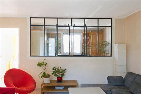 cuisine fenetre atelier fenêtre en acier de style atelier d 39 artiste battante ou