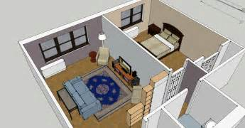 design my room design my living room uk 2017 2018 best cars reviews