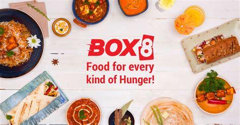 box food delivery order food   mumbai pune