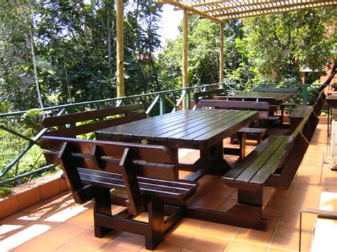 12 seater outdoor table patio sets picnic tables 10 seater pine picnic bench