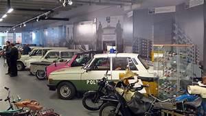 Ebay Kleinanzeigen Dresden Auto : simmel zeigt produkte aus der ddr neustadt gefl ster ~ A.2002-acura-tl-radio.info Haus und Dekorationen