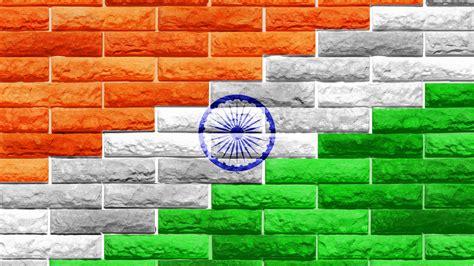 india flag wallpaper  wallpapersafari