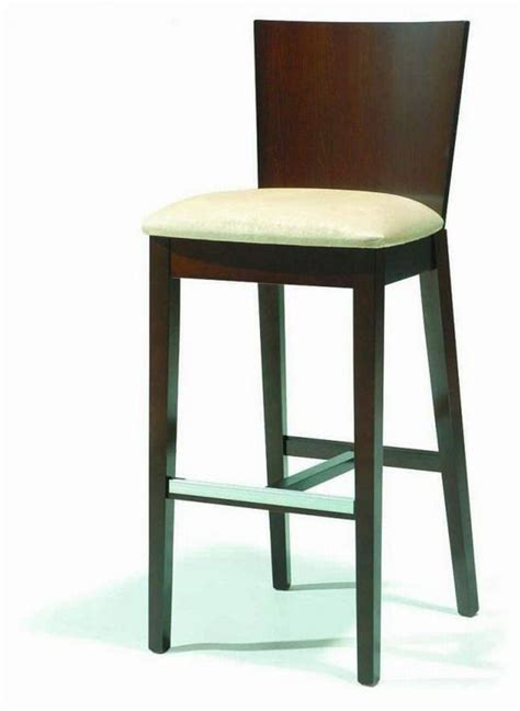 unique bar stool   color options shop modern italian