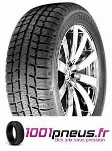 Pneu Hiver 185 65 R15 : pneu insa turbo 185 65 r15 88t pirineos 1001pneus ~ Medecine-chirurgie-esthetiques.com Avis de Voitures