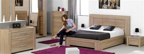 les meubles de la chambre quelques liens utiles