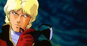 Mobile Suit Zeta Gundam Series Collection Review – Capsule ...