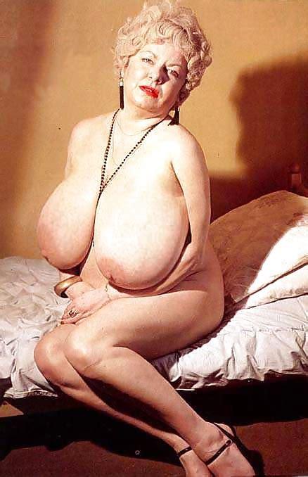 My Galleries Of Sexy Matures Matures Grannies Bbw Big