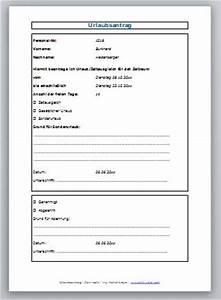 Urlaubsantrag formular zum kostenlosen download zeitbluten for Formular urlaubsantrag kostenlos download