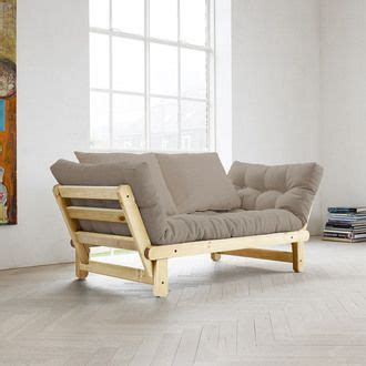 25 parasta ideaa pinterestiss 228 matelas futon futon