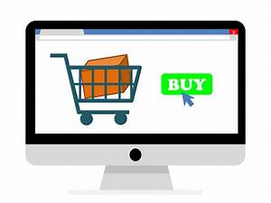 News Service Shopping T Online : nationwide buys into rws its digital services provider twice ~ Eleganceandgraceweddings.com Haus und Dekorationen