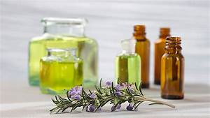 why fitness is essential the best anti aging essential oils