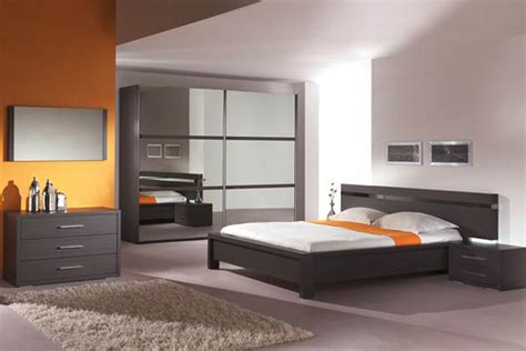 chambre coucher turque modele chambre a coucher moderne