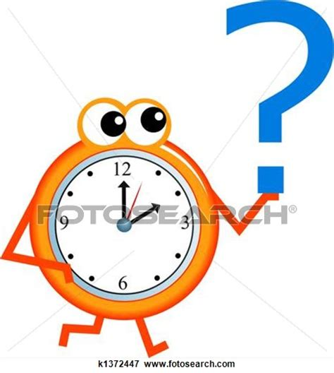 time clipart what time is it clipart