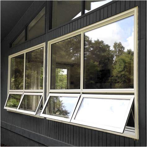 windows  float glass sheet  kinds  windows  float glass sheet buy windows