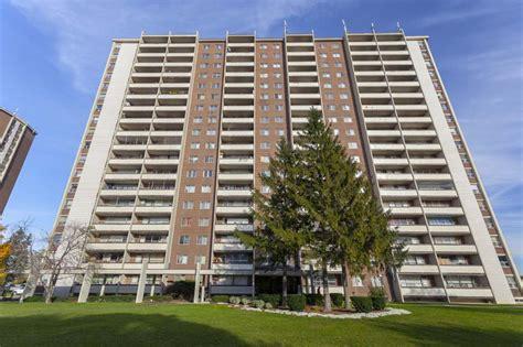 5 Tangreen Court, Toronto  Apartment For Rent B62163