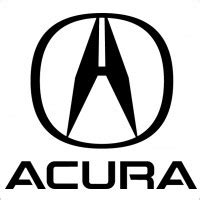 Acura Logo Vector by Acura Logo Eps Free Vector For Free About 6