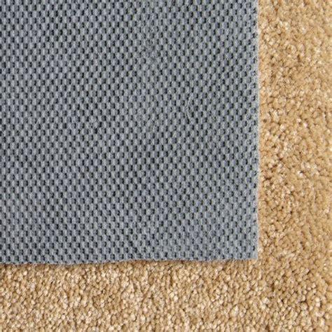 vantage industries movenot non slip rug pad reviews