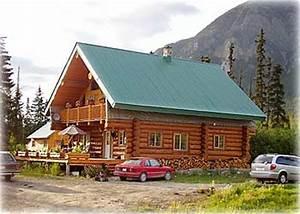 Haus Kaufen Kanada British Columbia : ferienhaus kanada am fusse der rocky mountains british ~ A.2002-acura-tl-radio.info Haus und Dekorationen