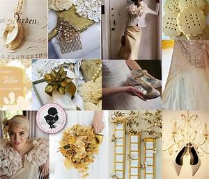 tbdress blog decoration ideas for vintage wedding theme With vintage wedding theme ideas