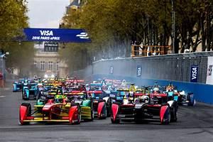 Calendrier Formule E : saison 3 de la formula e une proposition de calendrier pour un circuit hors du commun ~ Medecine-chirurgie-esthetiques.com Avis de Voitures