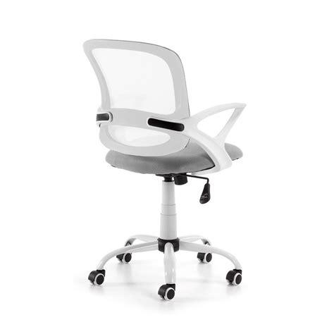 chaise de bureau à roulettes roulettes pour chaise de bureau conceptions de maison