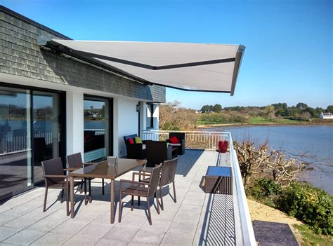 location vacances morbihan particulier maison bord de mer
