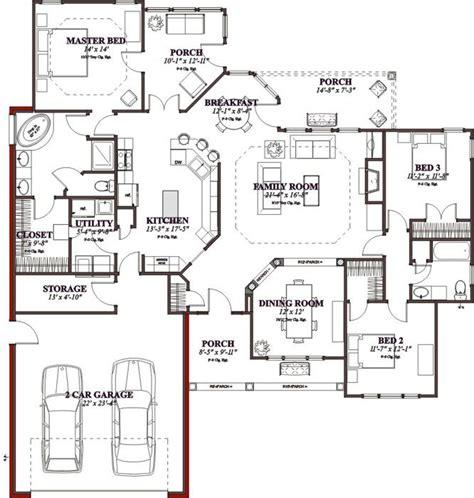 delightful 3000 sq ft home plans 1897 square 3 bedrooms 2 batrooms 2 parking space