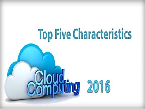 Five Characteristics Of Cloud Computing 2016. Fusion Property Management Online Stock Trade. Louisville Pest Control Muscle Car Collectors. Installing A Fiberglass Pool Lawyer Tv Ads. Phones With Stock Android Dnp Job Description. Unsecured Loans Online Decision. Knowledge Sharing Tools Att Uverse Birmingham. Monthly Installment Payday Loans. Which State Has The Highest Taxes