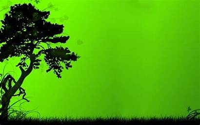 Artistic Tree Wallpapers Landscape Nature Artwork Desktop