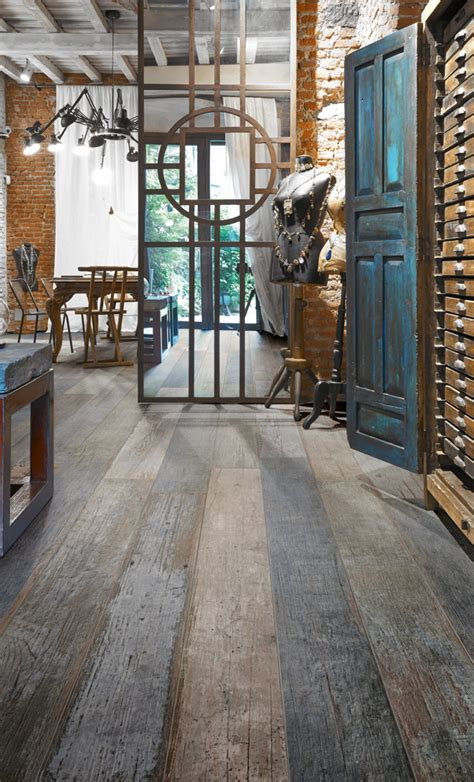 Specialty Tile Products  Sant'agostino Blendart