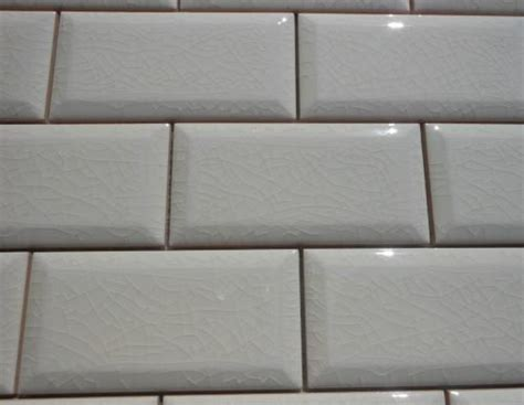 biscuit subway tile 24 best images about tiles on herringbone
