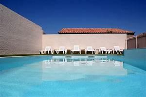 locations occitanie gite location vacances herault avec With location vacances herault avec piscine