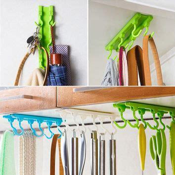 hang kitchen cabinets shop white utensil holder on wanelo 1557