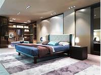 modern bedroom ideas Modern Bedroom Ideas for Your Perfect Sleep ...