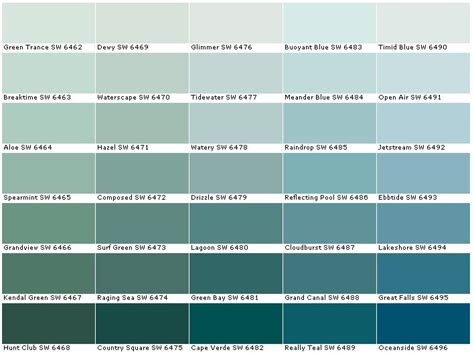 best 25 shades of green ideas on green palette green shades and color palette green