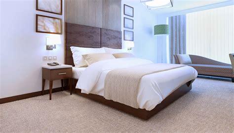 Bedroom Flooring by Bedroom Flooring Carpet Hardwood Vinyl Floors Cornwall