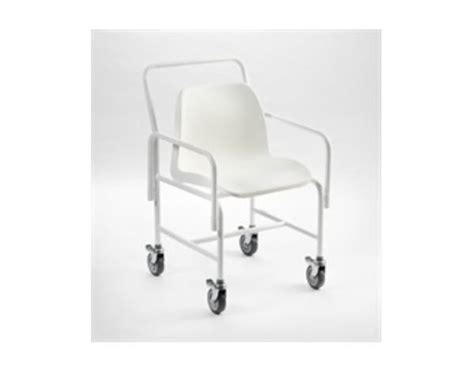 mobile shower chair products to help