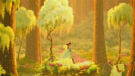 Animated Princess Wallpapers - wallpapers wallpaper cave
