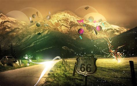 Route 66 Wallpapers Wallpaper Cave Route 66 Wallpapers Wallpaper Cave