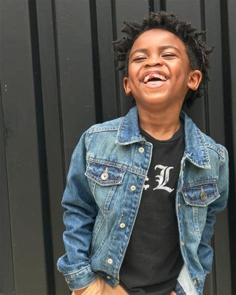 coolest twist hairstyles  black boys  child insider