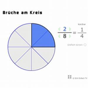 Bruch Berechnen : lektion g08 br che bruchrechnung matheretter ~ Themetempest.com Abrechnung