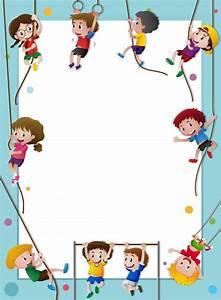 Infantil | Vetores e Fotos | Baixar gratis