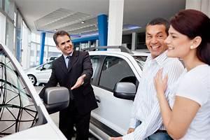 Acheter Une Voiture à Un Particulier : le printemps un bon moment pour acheter une voiture d occasion ecolo auto ~ Gottalentnigeria.com Avis de Voitures