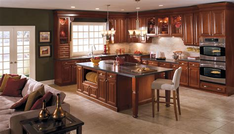 Aristokraft Oak Kitchen Cabinets by Aristokraft Kemper Cabinetry Special Offer Kitchens By