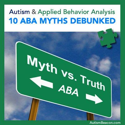 1000+ Images About Autism  Applied Behavior Analysis (aba. Safco Commercial Wire Shelving. Er Nurse Certifications Massage Schools Miami. Best Auto Repair Insurance File Transfer Mac. Newspaper Clipping Services Coupon Code Att. Average Cost For Liposuction And Tummy Tuck. Facebook App Marketing Nursing Courses In Nyc. Backup Exec 2012 Agents Premium Roof Services. Escrow Account Interest Rates