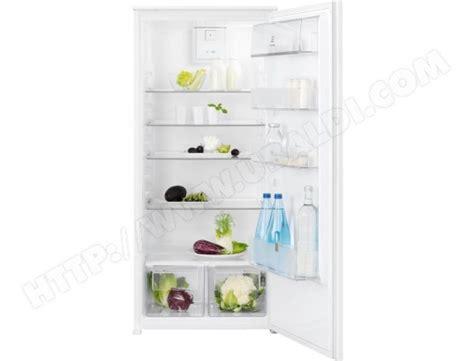 refrigerateur 110 cm hauteur