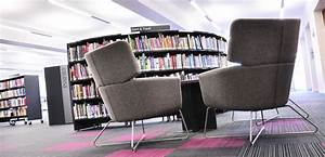 Bridgeton Public Library   Connection