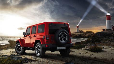 jeep wrangler wallpaper hd  images