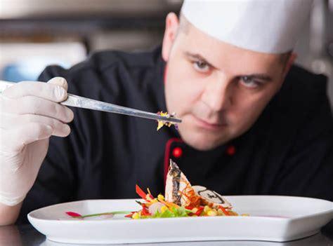 salaire chef de cuisine suisse great chef de partie cuisine pictures gt gt demi chef de